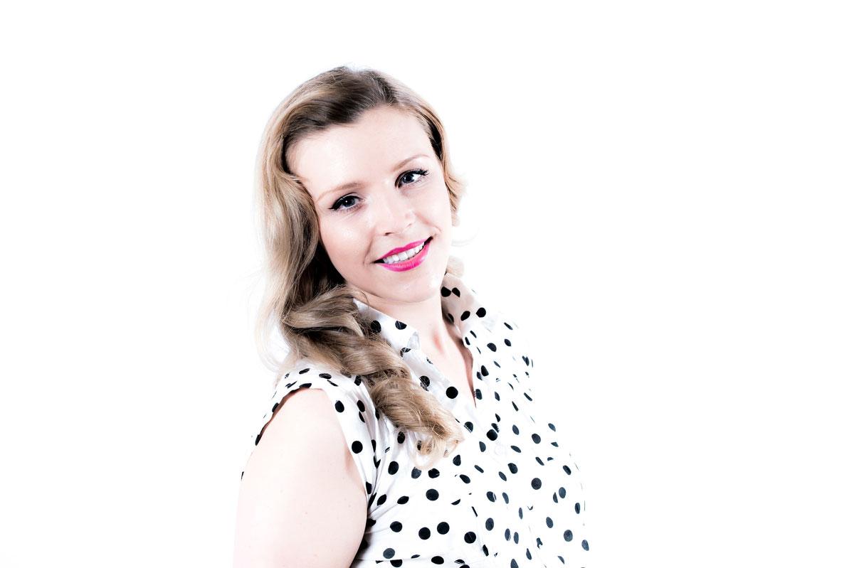 Stephanie Sommerville