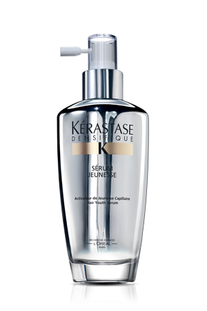 Serum Jeunesse from Kerastase