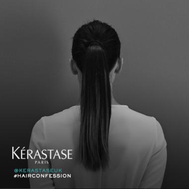 Kerastase Collection