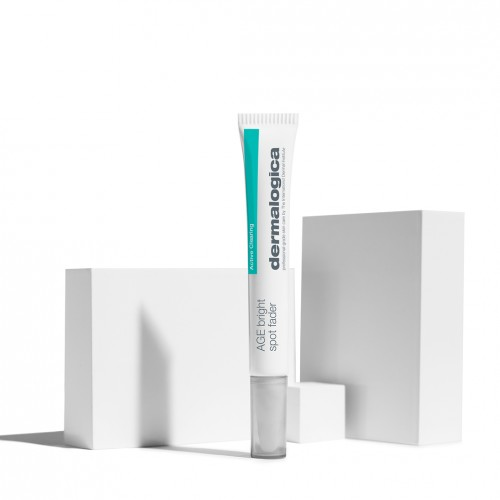 The Dermalogica Age Bright Spot Fadar is the perfect spot treatment.